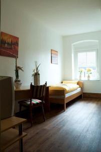 Hotel Langerbein, Hotely  Hamm - big - 4