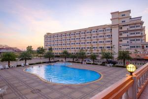 Siamgrand Hotel