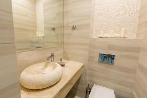 Prestige Hotel, Hotel  Adler - big - 67