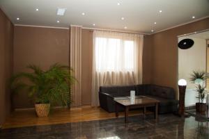 Hotel Hanul de la Rascruce, Hotely  Arad - big - 15