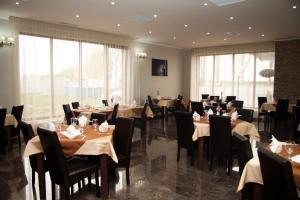 Hotel Hanul de la Rascruce, Hotely  Arad - big - 18