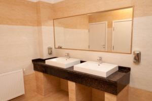 Hotel Hanul de la Rascruce, Hotely  Arad - big - 28