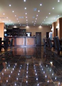 Hotel Hanul de la Rascruce, Hotely  Arad - big - 22