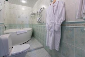 Prestige Hotel, Hotel  Adler - big - 46