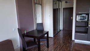 Grand'Or Studio Apartments, Apartmanok  Nagyvárad - big - 16