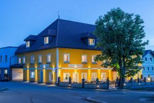 Gasthaus Wundsam