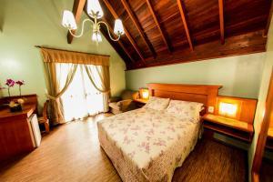 Pousada Das Papoulas, Hotely  Gramado - big - 4