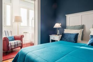 Centenary Fontainhas Apartments, Apartmány  Porto - big - 55