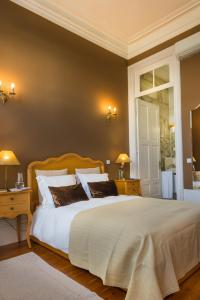 Centenary Fontainhas Apartments, Apartmány  Porto - big - 44