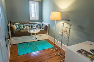 Centenary Fontainhas Apartments, Apartmány  Porto - big - 35