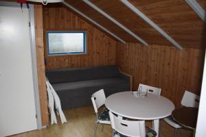 Løkken By Camping & Cottages, Kempy  Løkken - big - 14