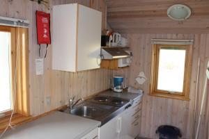 Løkken By Camping & Cottages, Kempy  Løkken - big - 8