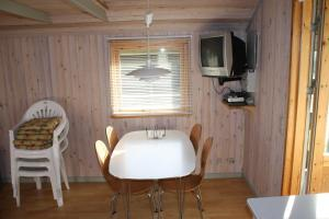 Løkken By Camping & Cottages, Kempy  Løkken - big - 9
