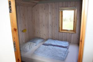 Løkken By Camping & Cottages, Kempy  Løkken - big - 11