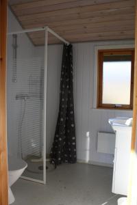 Løkken By Camping & Cottages, Kempy  Løkken - big - 12