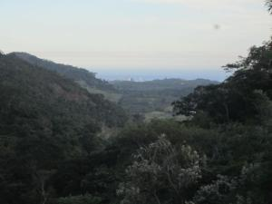 Pousada e Hostel Pedra do Elefante, Guest houses  Guarapari - big - 35