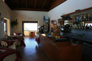 Agriturismo Ninea, Country houses  Ricadi - big - 15