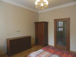 Apartman Luna, Apartmány  Karlovy Vary - big - 9