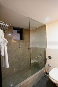 Bradburrys Quiet Waters, Appartamenti  Pune - big - 9