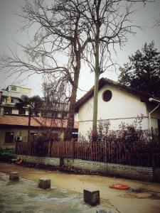 Qiancheng Dreamer Youth Hostel, Hostels  Ganzhou - big - 1
