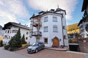 Residence Castel - AbcAlberghi.com