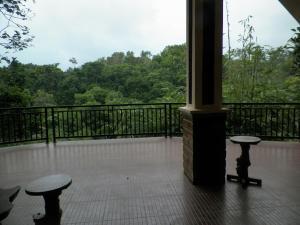 Pondok Pinang Homestay, Privatzimmer  Licin - big - 12