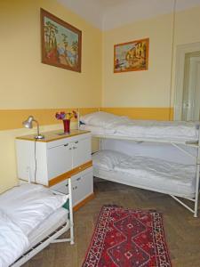 Hummel Hostel