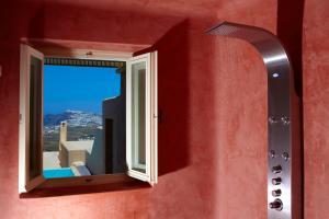 Voreina Gallery Suites (4 of 73)