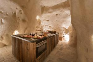 Il Palazzotto Residence & Winery (30 of 84)