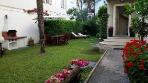 A casa di Clo - AbcAlberghi.com