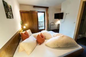 Hotel-Gasthof Freisleben, Hotely  Sankt Anton am Arlberg - big - 2