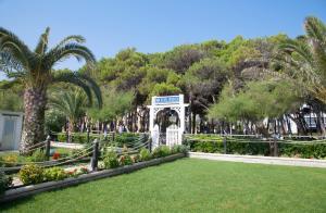 Hotel Meripol - AbcAlberghi.com