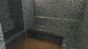 Club218 Beatrix Wellness Apartment, Apartmány  Siófok - big - 59