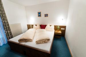 Hotel-Gasthof Freisleben, Hotely  Sankt Anton am Arlberg - big - 13