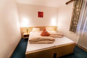 Hotel-Gasthof Freisleben, Hotely  Sankt Anton am Arlberg - big - 20
