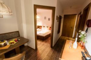 Hotel-Gasthof Freisleben, Hotely  Sankt Anton am Arlberg - big - 6