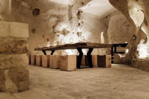 Il Palazzotto Residence & Winery (28 of 84)