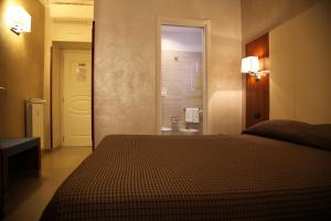 B&B Federica's House In Rome - abcRoma.com