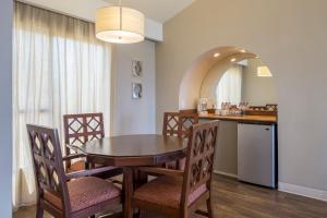 Hotel Punta Morro, Hotel  Ensenada - big - 7
