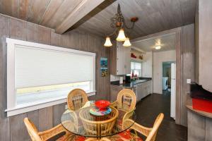 A House on Siesta Beach, Vily  Siesta Key - big - 22