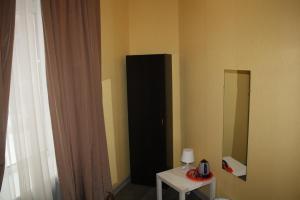 Hotel Le Voyage, Hotels  Samara - big - 34