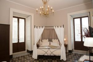 B&B Suite Cutelli - AbcAlberghi.com