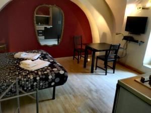 Casa vacanza Normanno - AbcAlberghi.com