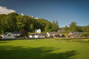 Melfort Village