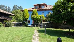 Apartahotel Quinta la Espadaña