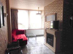 Hotel Sonnenberg Schlößchen, Szállodák  Braunlage - big - 17
