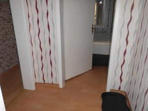 Hotel Sonnenberg Schlößchen, Szállodák  Braunlage - big - 26