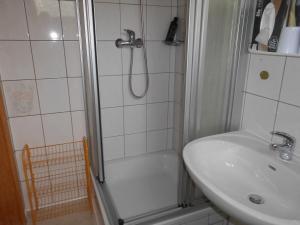 Hotel Sonnenberg Schlößchen, Szállodák  Braunlage - big - 54