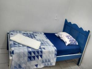 Ilha do Sol - Hostel & Pousada, Vendégházak  Fortaleza - big - 41