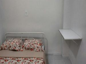 Ilha do Sol - Hostel & Pousada, Vendégházak  Fortaleza - big - 40